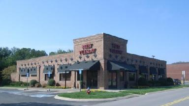 Ruby Tuesday - Homestead Business Directory