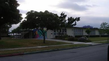 William F Prisk Elementary - Homestead Business Directory