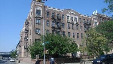 Golden Gates Constr Corp Brooklyn Ny 11221 Business