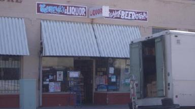 Genova Liquors - Homestead Business Directory