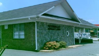 Veterinarian Emergency Clinic - Homestead Business Directory