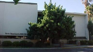 Downtown Mental Health Ctr - Homestead Business Directory