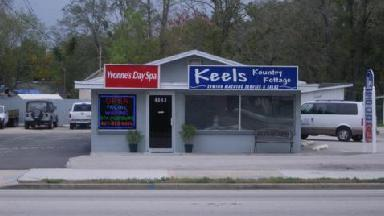 Lil' Keel's Kountry Kottage - Homestead Business Directory