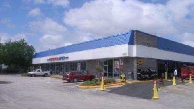 Pep Boys - Homestead Business Directory