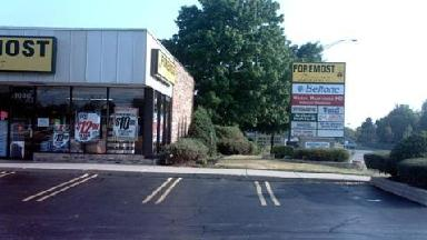 Foremost Liquor Stores - Homestead Business Directory