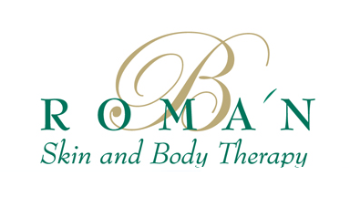 B Roman Skin &amp; Body Therapy