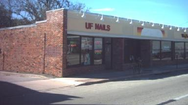 U F Nails - Homestead Business Directory