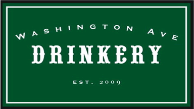 The Washington Drinkery