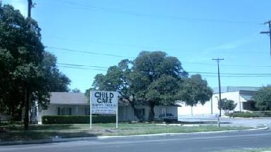 Happy Faces Child Devmnt Ctr - Homestead Business Directory