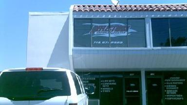 Great American Window Tinting - Homestead Business Directory