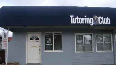 Tutoring Club - Homestead Business Directory