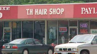 T & H Hair Stylist - Homestead Business Directory
