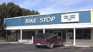 Bike Stop Bicycle Stores - Homestead Business Directory
