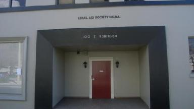 Legal Aid Society - Homestead Business Directory