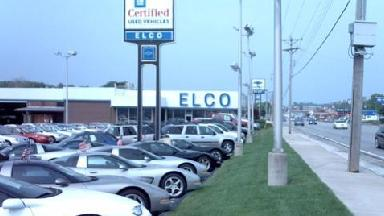 Auto Dealers Ballwin Mo Business Listings Directory