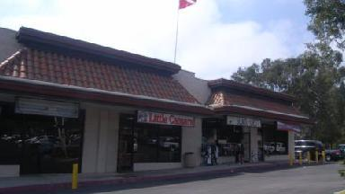 North County Scuba Ctr - Homestead Business Directory