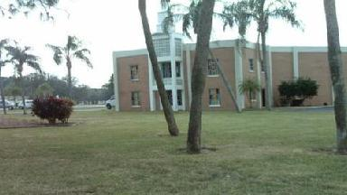 Church Of Christ 43rd St - Homestead Business Directory