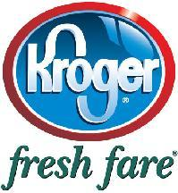 Kroger fresh fare