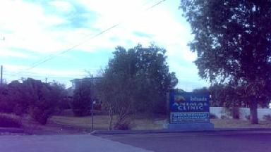 Avian & Exotic Animal Clinic - Homestead Business Directory