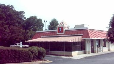 Kfc - Homestead Business Directory