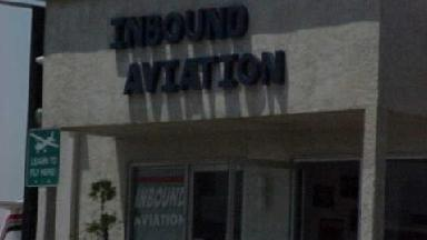 Squadron 2 Flying Club - Homestead Business Directory