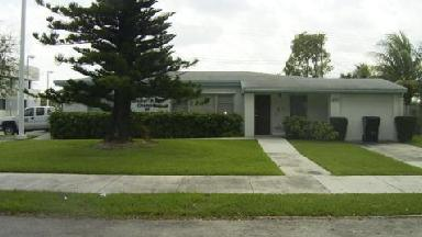 North Miami Beach Chamber - Homestead Business Directory