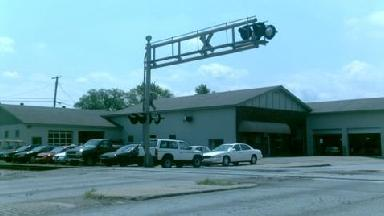 Andy's Auto Body & Towing - Homestead Business Directory