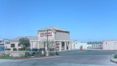 Gilbert Self Storage - Homestead Business Directory