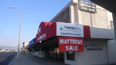 Famous Mattress Superstores - Homestead Business Directory