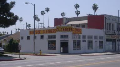 Westside Cleaners - Homestead Business Directory