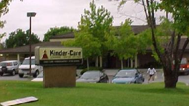 Evergreen Kinder Care - Homestead Business Directory