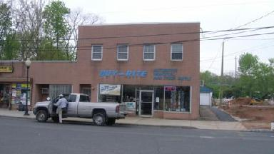 Buy-rite Auto Parts Inc - Homestead Business Directory