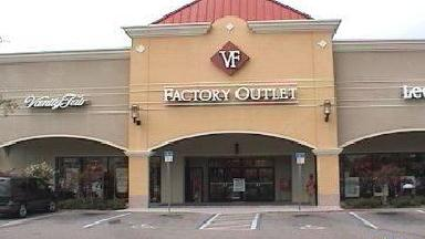 Get directions, reviews and information for VF Outlet in Orlando, mobzik.tkon: S Apopka Vineland Rd, Orlando, FL