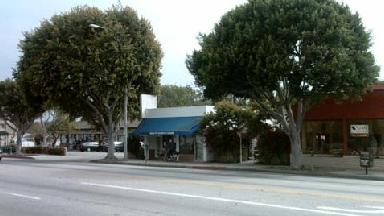 Culver City Chamber-commerce - Homestead Business Directory