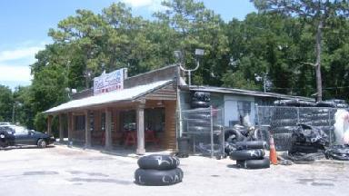 Rock Springs Bar & Grill - Homestead Business Directory