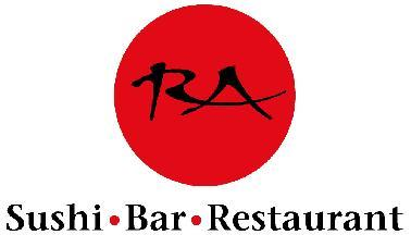 Ra Sushi Bar Restaurant-Chicago - Chicago, IL