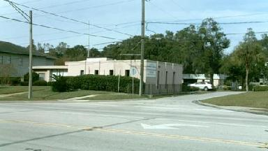 Law Offices Of Fred Tromberg - Jacksonville, FL