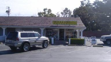 Williams Cutlery & Gifts Llc - Homestead Business Directory