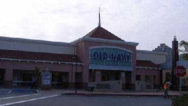Old Navy - Homestead Business Directory
