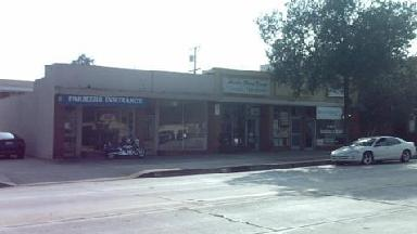 Zots Pet Wash - Homestead Business Directory