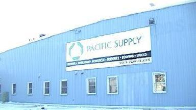Pacific Supply - Homestead Business Directory
