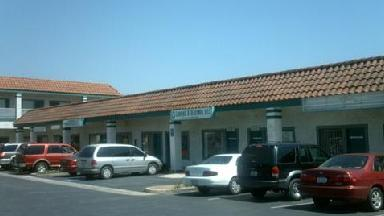 Medical Plaza Pharmacy - Homestead Business Directory