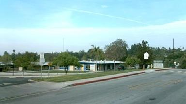 Laguna Road Elementary School - Homestead Business Directory
