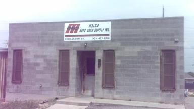 Malco Auto Chem Supply Inc - Homestead Business Directory