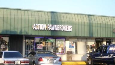 Action Jewelry & Pawn - Homestead Business Directory