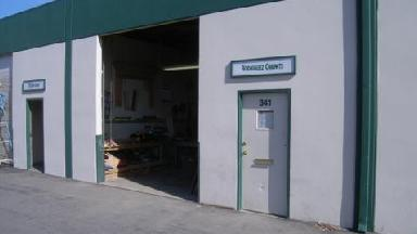 Rodriguez Cabinets - Homestead Business Directory