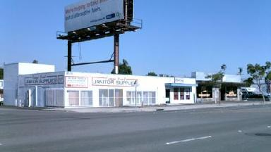 Orange Coast Carpet-upholstery - Homestead Business Directory