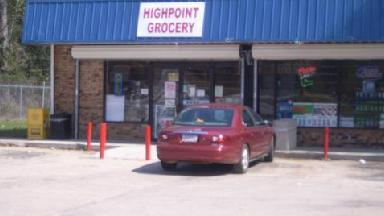 Highpoint Store - Homestead Business Directory