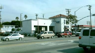 Ez Lube Santa Monica - Homestead Business Directory