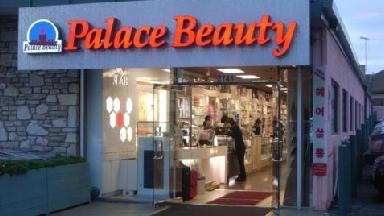 Palace Beauty - Homestead Business Directory